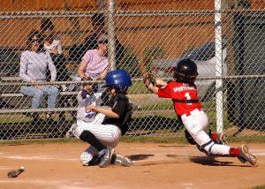 baseball-1534342_1280