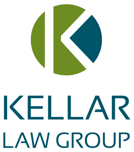 Kellar Law Group Logo-RGB-vertical