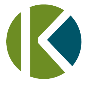 Kellar Law Group Logo