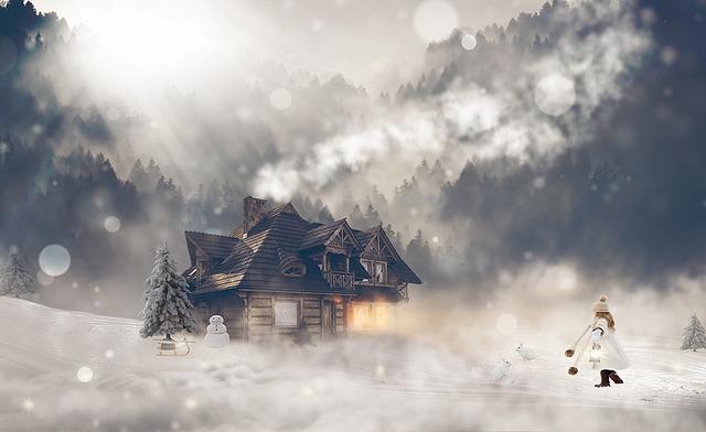 winter-1964361_640